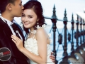 2013年2月悉尼婚纱摄影SYDPHOTOS客片分享 - ID-11076 Sam & Kerry pre-wedding